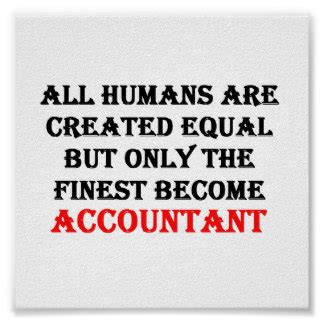 Can You Become A Cpa With Only An Mba by Accounting Posters Zazzle