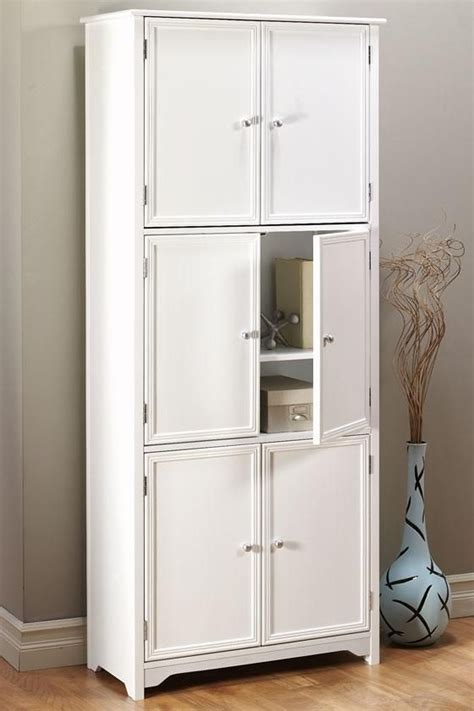 living room storage cabinets best 25 living room storage cabinets ideas on pinterest