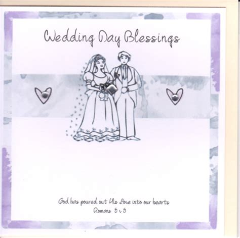 Wedding Blessing Cards Uk by Wedding And Engagement Cards