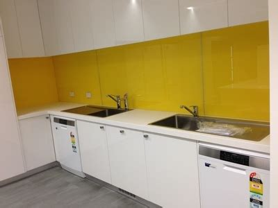 bathroom wall panels bunnings splashback colours isps diy masters
