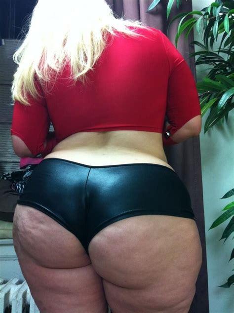 ss bbw shorts 219 best bbw images on pinterest