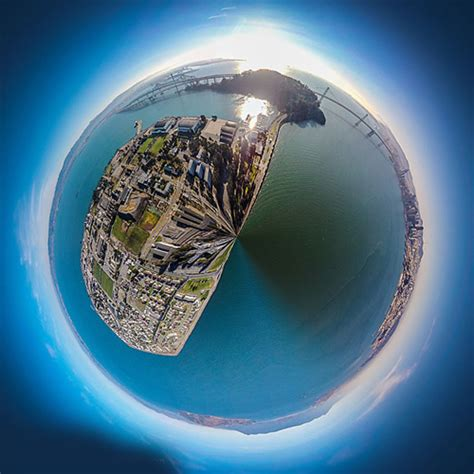 photoshop cs5 tutorial tiny planet effect 15 amazing photo effects tutorials for graphic designers