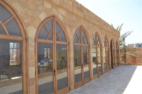 buy house in lebanon old traditional house for sale in batroun