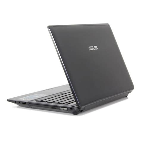 notebook asus k45dr drivers for windows 7 windows 8 32 64 bit driversfree org