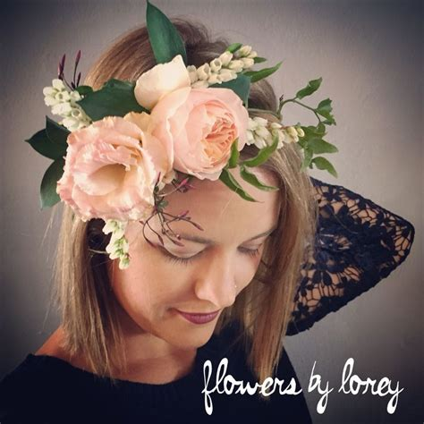 Bridal Florist by 172 Best Flowers By Lorey Images On