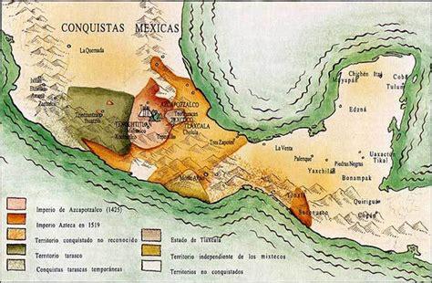 imagenes de los aztecas o mexicas cultura azteca o mexica historia de m 233 xico