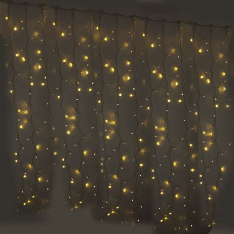 indoor curtain lights net curtain lights fairy lights uk fairy led lights