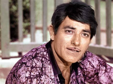 bollywood actor rajkumar died when raaj kumar s daughter vastavikta consider shahid
