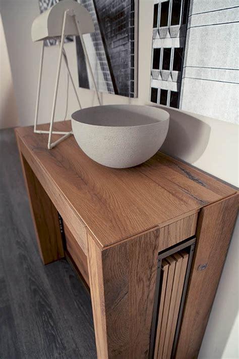 console prezzi consolle allungabile a4 in legno tavoli a prezzi scontati