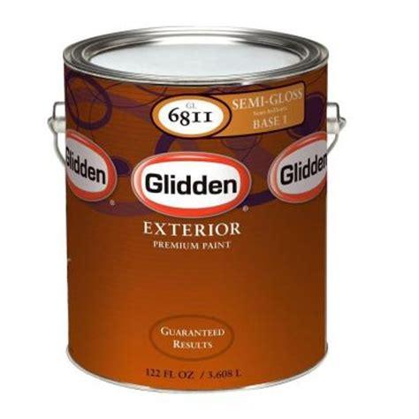 home depot paint cost per quart home depot paint brands exterior home depot paint rebate