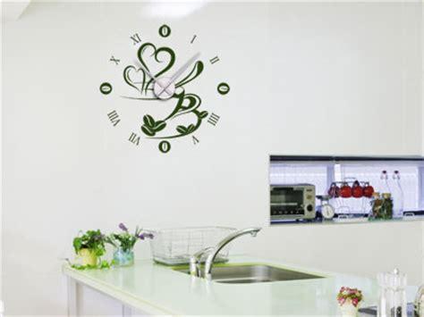küche mit essbereich deko k 252 che deko wand k 252 che deko wand k 252 che deko dekos
