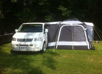 vw t4 drive away awning movelite awning best vw t4 drive away awning vw t4 transporter soapp culture