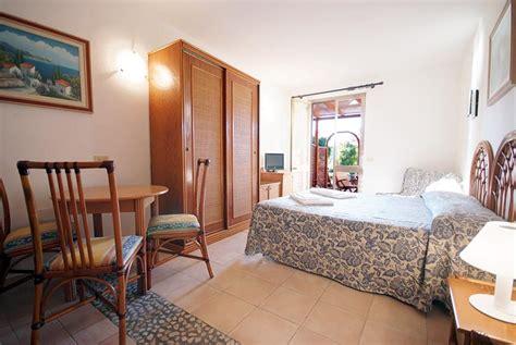 appartamenti scaglieri appartamenti al cing scaglieri isola d elba