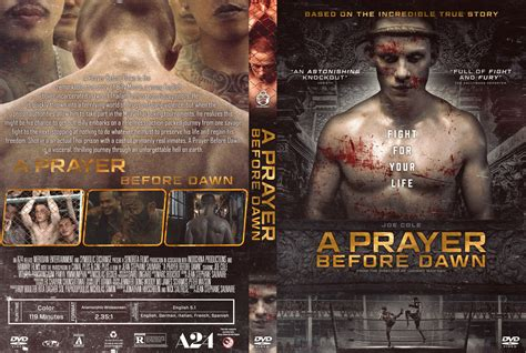 A Before a prayer before dvd cover cover addict dvd and