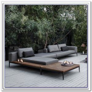 patio furniture refinishing los angeles patios home design ideas 5nw8r1zjyr