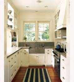 Design Ideas For Galley Kitchens by Best Home Idea Healthy Galley Kitchen Designs Galley