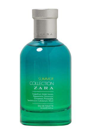 Parfum Zara Oud summer collection zara zara cologne a new fragrance for