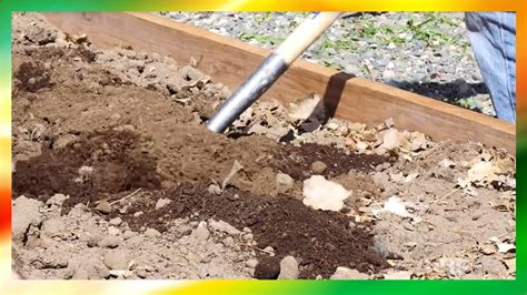 raised bed soil mix raised bed soil mix recipe for raised bed soil mix and