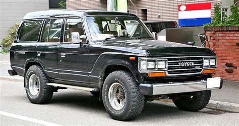 Otomobil Toyota Landcruiser Vx 80 1990 1997 Headl Su Ty 20 1808 toyota land cruiser 4x4 pakistan
