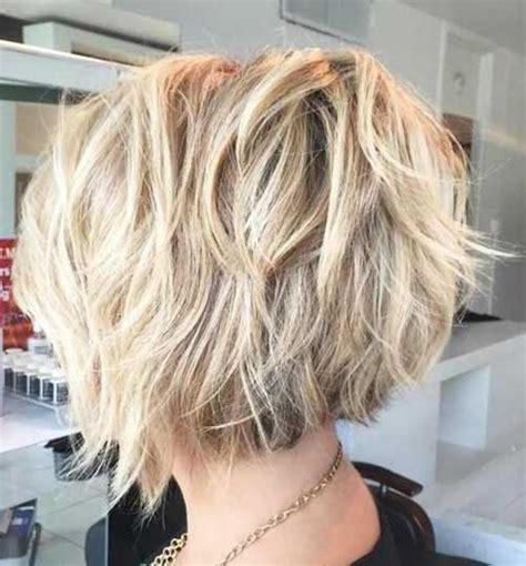 31 best images about short hair styles hard wrap on 220 ber 1 000 ideen zu kurze br 252 nette haare auf pinterest
