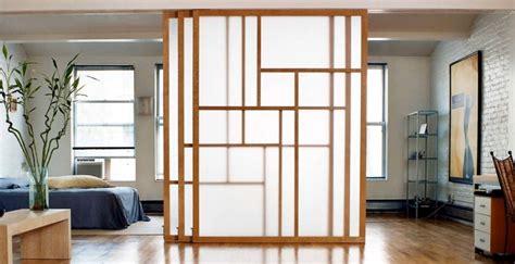 interior sliding doors office furniture photo 5 of 5 in raydoor brings art to sliding door systems