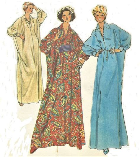 patten university clothing 856 best images about 1970s sewing patterns on pinterest