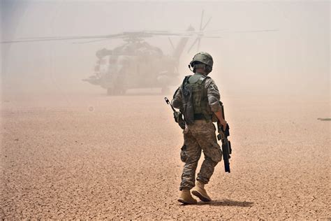 for soldiers american soldier in djibouti atlantic sentinel