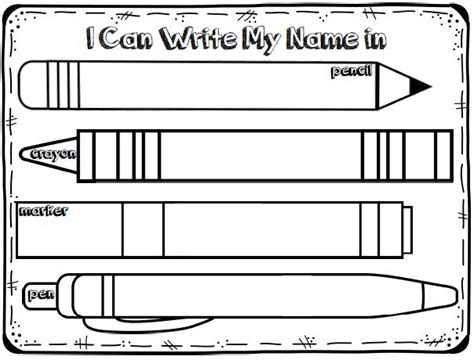name writing printables bcc34a979aef53c0ff5b205bb8935487