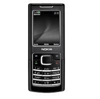 Hp Nokia Asha 200 firmware nokia 6500c rm 265 bi only flasher ponsel
