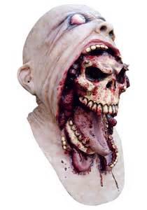 scary halloween masks scary halloween mask