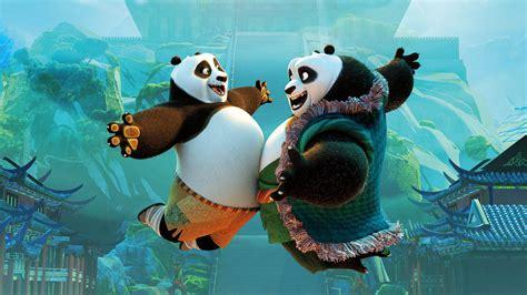 film streaming kung fu watch kung fu panda 3 free movie streaming online