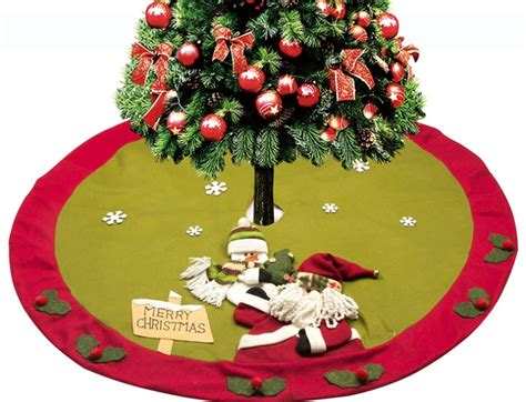 popular christmas package decorations buy cheap christmas