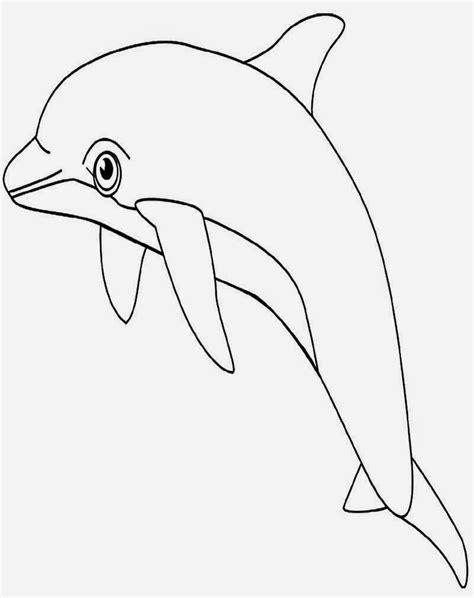 cara mewarnai gambar ikan images