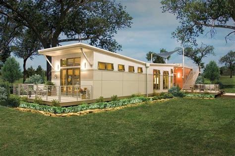 affordable eco friendly green modular homes home