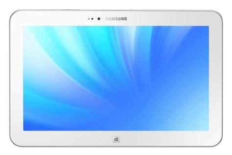 Samsung Tab Windows 8 samsung ativ tab 3 windows 8 tablet gadgetsin