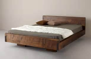 Build Your Own Platform Bed Diy by 10 Comfortable Beds Design For Bedroom Freshnist