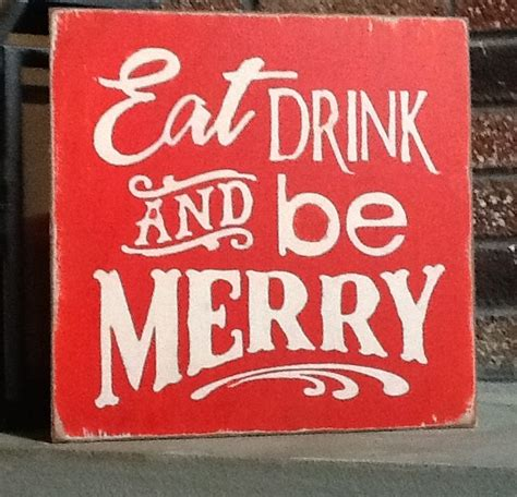 Sit Eat And Be Merry Because I Said So by 31 Best Book Of Mormon Scripture Mastery Images On
