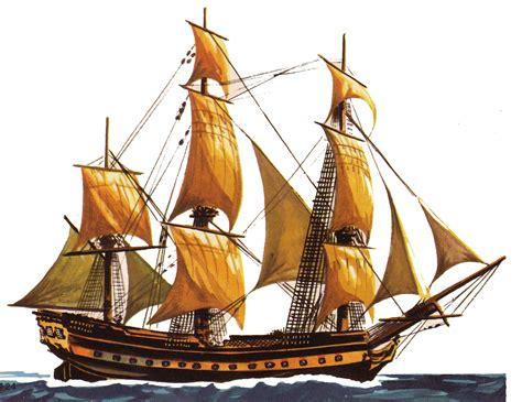 pin  pirates