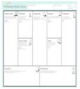 business plan canvas template business model canvas template 20 free word excel pdf
