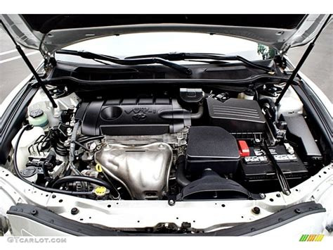 camry lexus conversion 2000 lexus rx300 engine parts diagram 2000 free engine