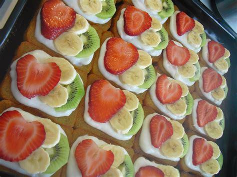 meyveli tatlilar hakkinda 2 a tatlilar hakkinda 2 a bu tatlilar resimli tatlı meyveli tatlılar