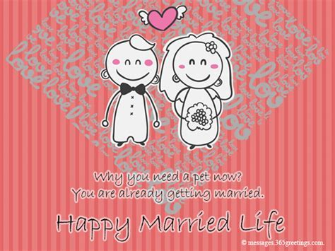 WEDDING QUOTES FOR FRIEND image quotes at hippoquotes.com