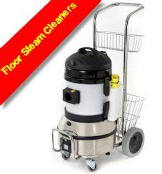 Vinyl Floor Cleaning Machine by Pin By Sweepers Australia On Floor Sweepers