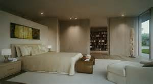 bedroom design ideas for bedroom decoration designs 2017 android apps on play