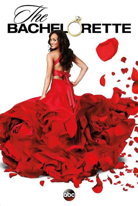 film pendek romantic film romance terbaru lk21 streaming download cinema