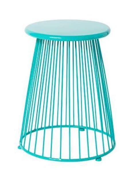 turquoise outdoor side table the s catalog of ideas