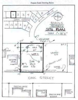 house septic tank design house septic tank design house and home design