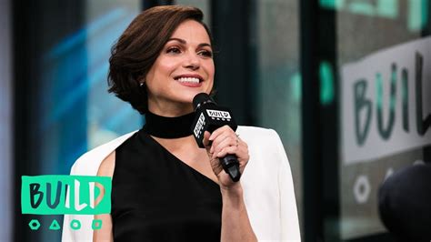 lana parrilla now lana parrilla shares her favorite quot once upon a time