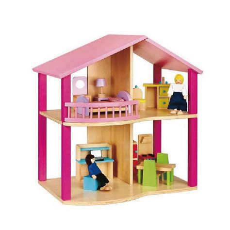 the doll house toy store doll house pollypotters toystore