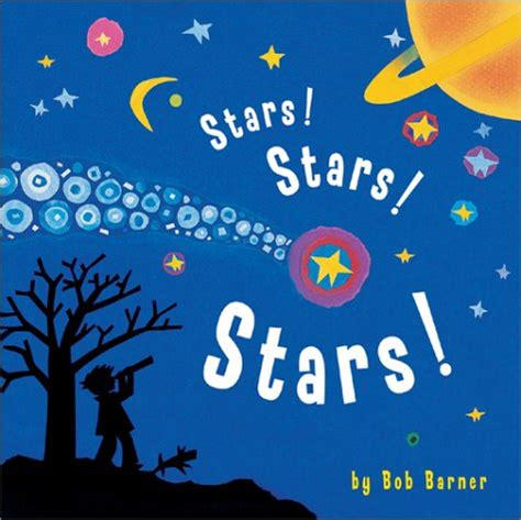 stories in the stars story time secrets baby toddler story time with ukulele 6 26 12